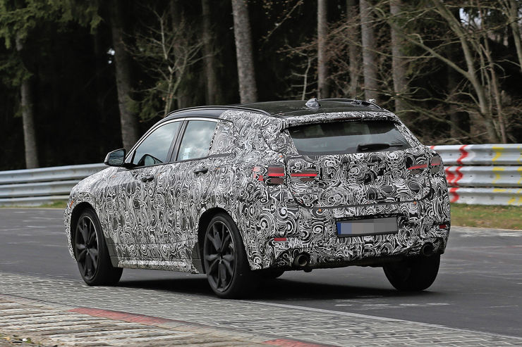 Spy_Photos_BMW_X2_11