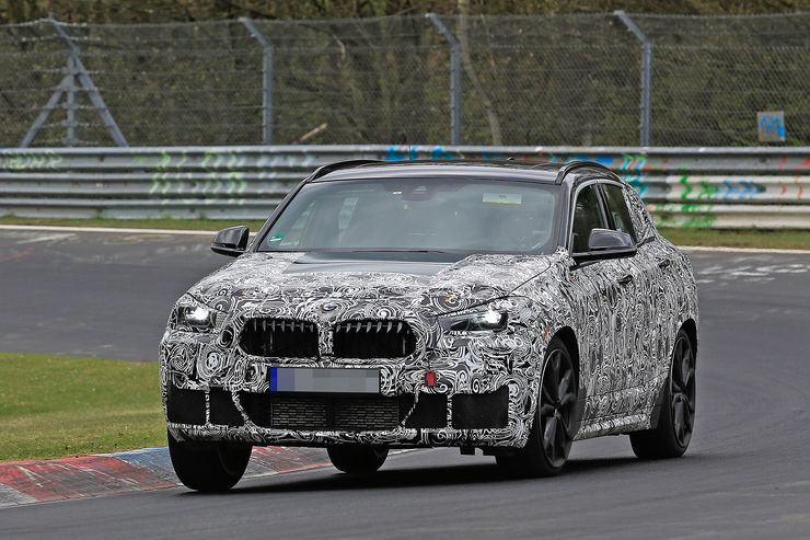 Spy_Photos_BMW_X2_13