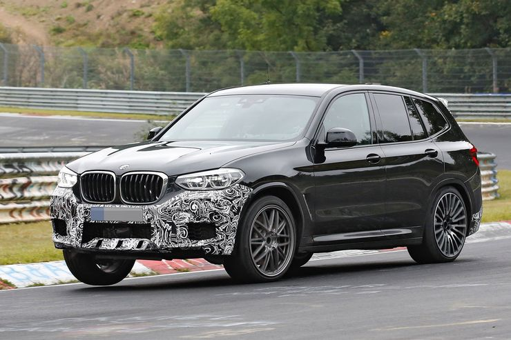 Spy_Photos_BMW_X3_M_02