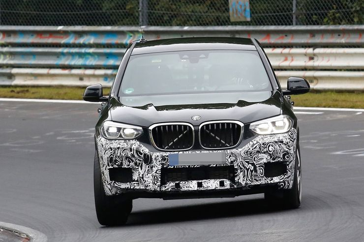 Spy_Photos_BMW_X3_M_03
