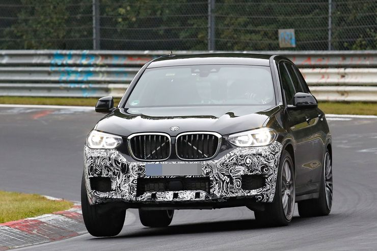 Spy_Photos_BMW_X3_M_07