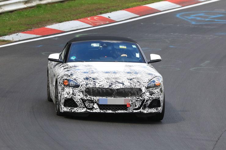 Spy_Photos_BMW_Z4_08