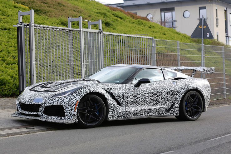 Chevrolet_Corvette_ZR1_03