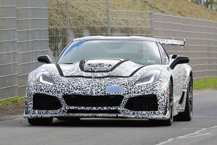 Chevrolet_Corvette_ZR1_04
