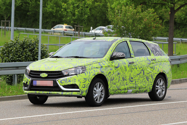 Spy_Photos_Lada_Vesta_Combi_04