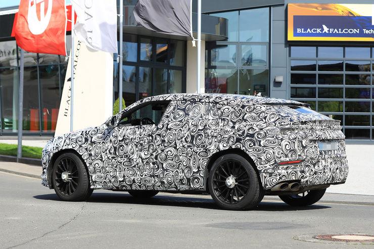 Spy_Photos_Lamborghini_Urus_08