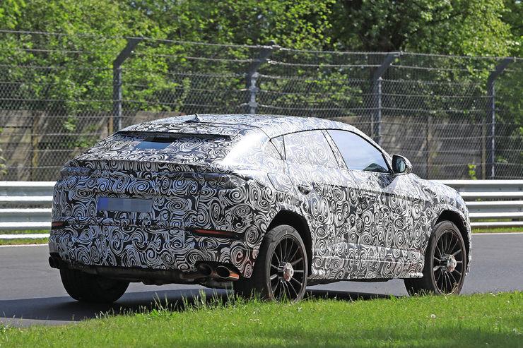 Spy_Photos_Lamborghini_Urus_19