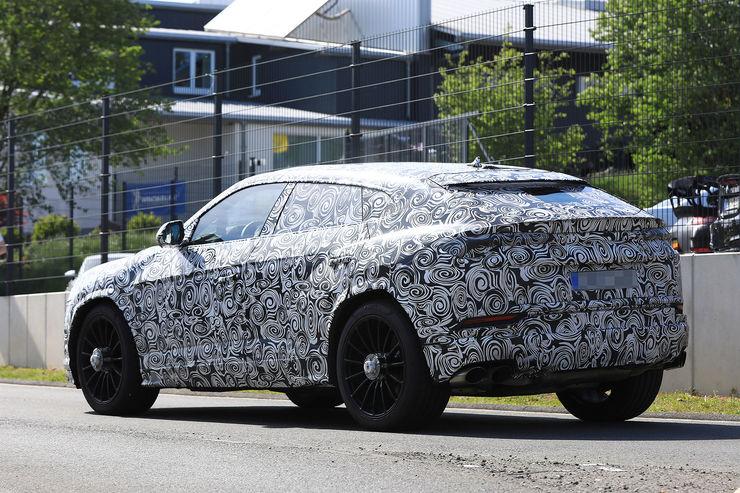 Spy_Photos_Lamborghini_Urus_21