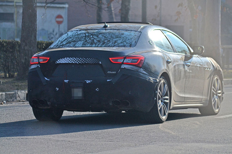 Spy_Photos_Maserati_Ghibli_02