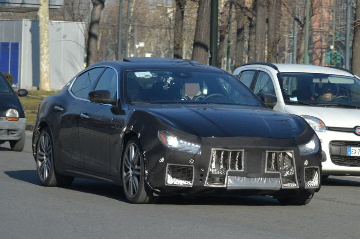 Spy_Photos_Maserati_Ghibli_03