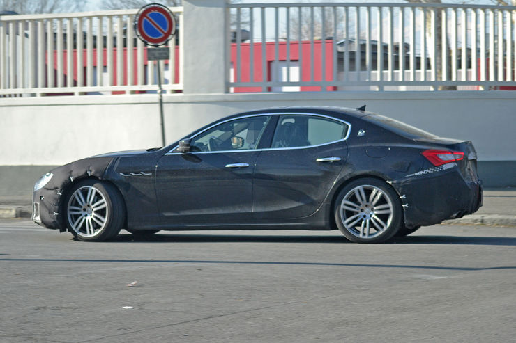 Spy_Photos_Maserati_Ghibli_05