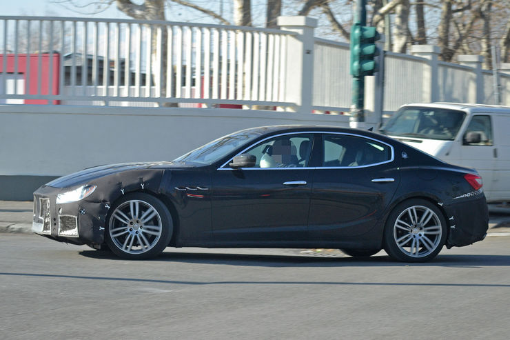Spy_Photos_Maserati_Ghibli_07