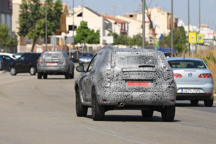 Spy_Photos_Dacia_Duster_01