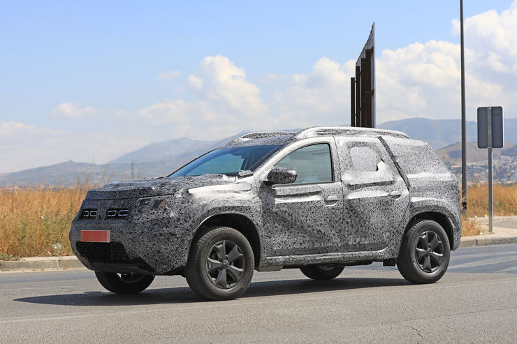 Spy_Photos_Dacia_Duster_02