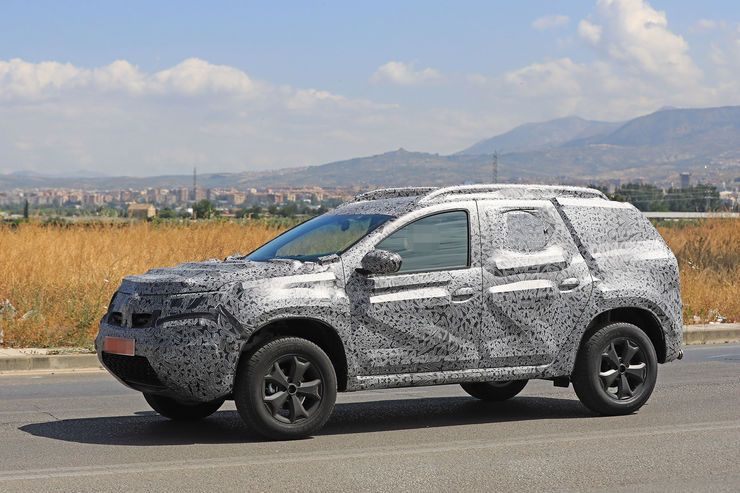 Spy_Photos_Dacia_Duster_08