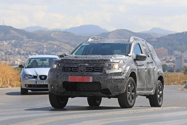 Spy_Photos_Dacia_Duster_10