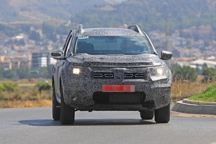 Spy_Photos_Dacia_Duster_12