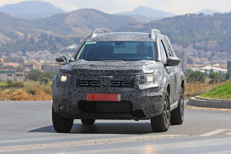 Spy_Photos_Dacia_Duster_13