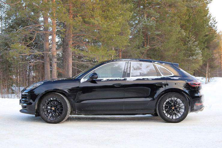 Spy_Photos_Porsche_Macan_facelift_01