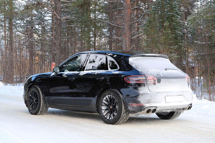 Spy_Photos_Porsche_Macan_facelift_02