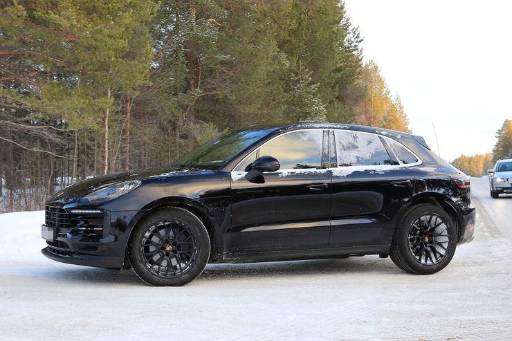 Spy_Photos_Porsche_Macan_facelift_03