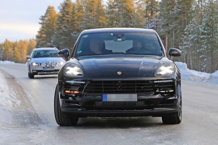 Spy_Photos_Porsche_Macan_facelift_04
