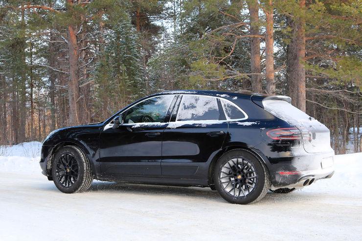 Spy_Photos_Porsche_Macan_facelift_05
