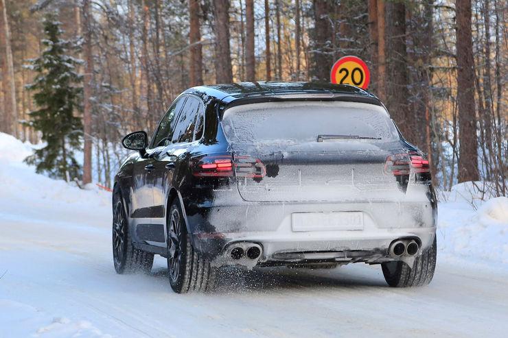 Spy_Photos_Porsche_Macan_facelift_06