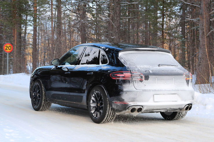 Spy_Photos_Porsche_Macan_facelift_08