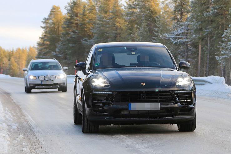 Spy_Photos_Porsche_Macan_facelift_10