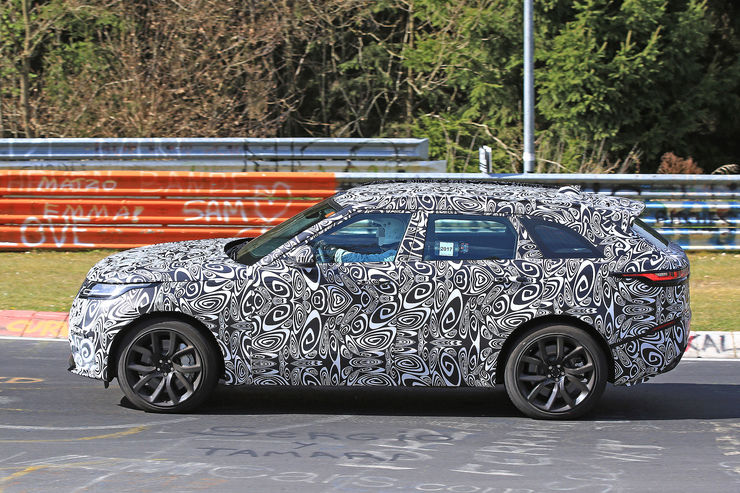 Spy_Photos_Range_Rover_Velar_SVR_01