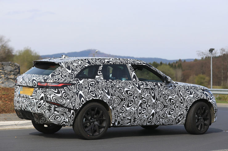Spy_Photos_Range_Rover_Velar_SVR_03