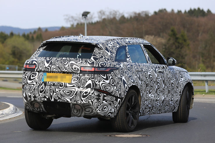 Spy_Photos_Range_Rover_Velar_SVR_05