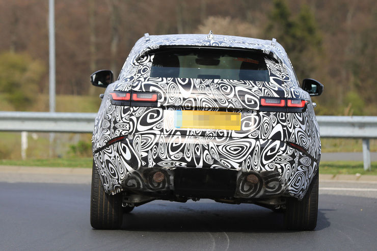 Spy_Photos_Range_Rover_Velar_SVR_06
