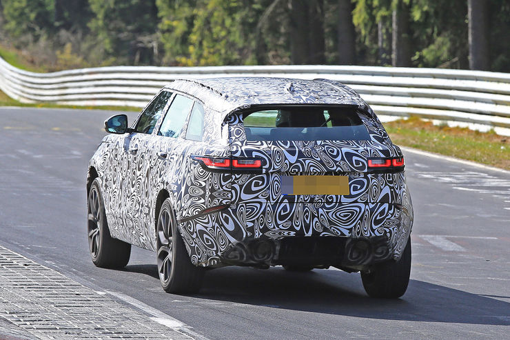 Spy_Photos_Range_Rover_Velar_SVR_07