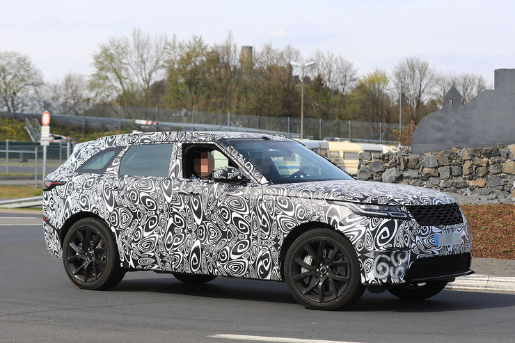 Spy_Photos_Range_Rover_Velar_SVR_08