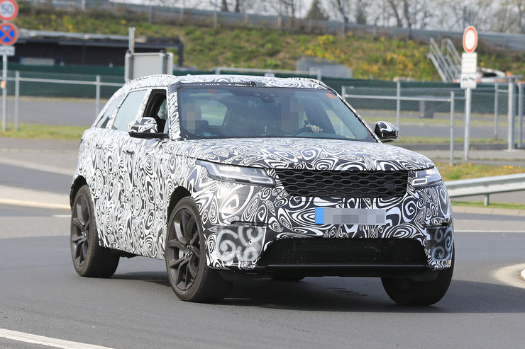 Spy_Photos_Range_Rover_Velar_SVR_09