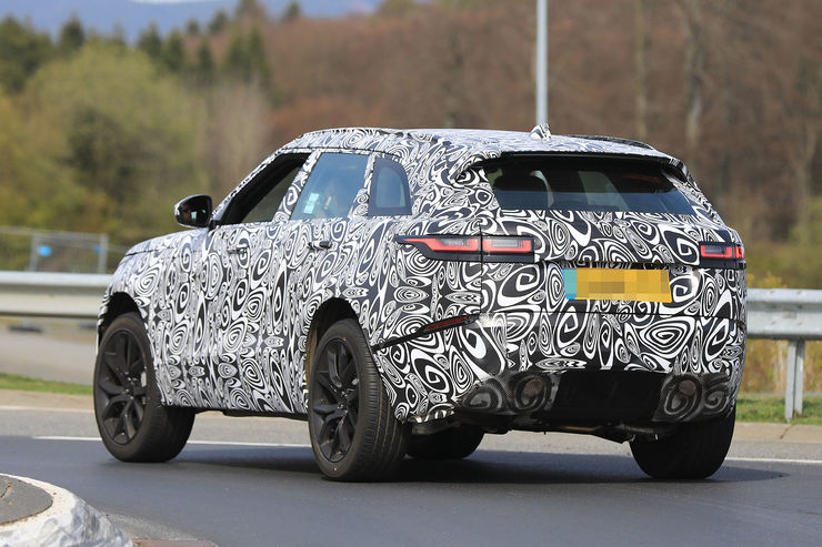 Spy_Photos_Range_Rover_Velar_SVR_10