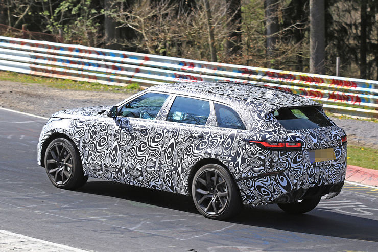 Spy_Photos_Range_Rover_Velar_SVR_11