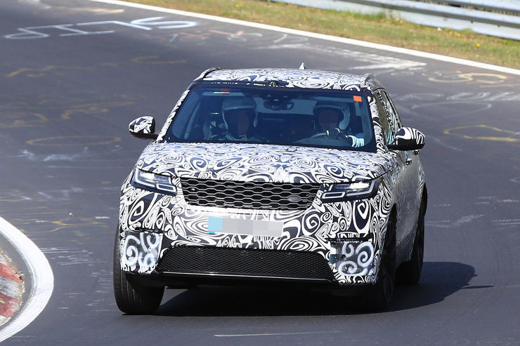 Spy_Photos_Range_Rover_Velar_SVR_13