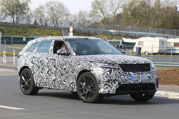 Spy_Photos_Range_Rover_Velar_SVR_14