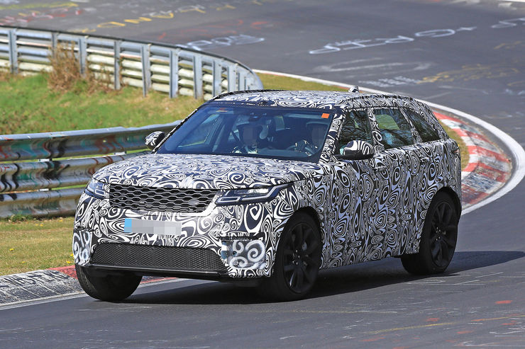 Spy_Photos_Range_Rover_Velar_SVR_15
