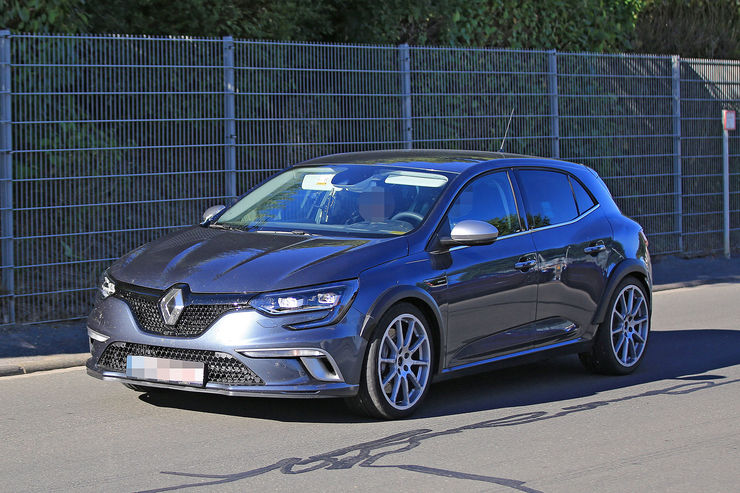 Spy_Photos_Renault_Megane_RS_03