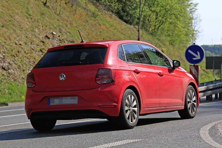 Spy_Photos_VW_Polo_11