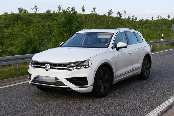 Spy_Photos_VW_Touareg_02