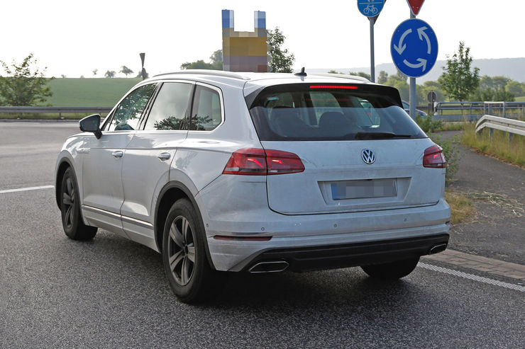 Spy_Photos_VW_Touareg_03