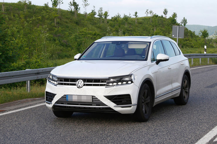 Spy_Photos_VW_Touareg_05