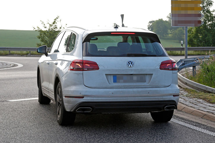 Spy_Photos_VW_Touareg_06