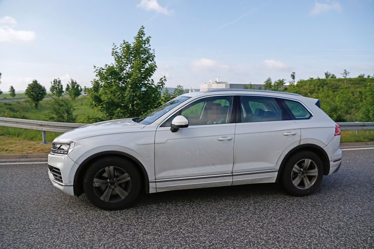 Spy_Photos_VW_Touareg_08