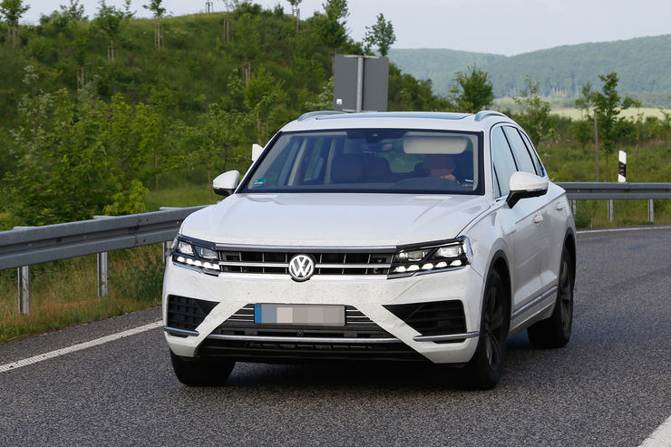 Spy_Photos_VW_Touareg_09